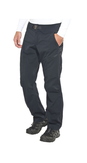 Arc'teryx Palisade Pant Men Black